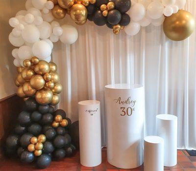 decoration-evenement-56