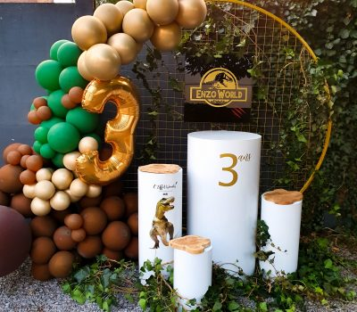 decoration-evenement-32