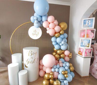 decoration-evenement-30