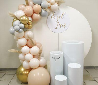 decoration-evenement-46