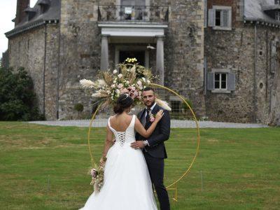 Shooting-mariage-2