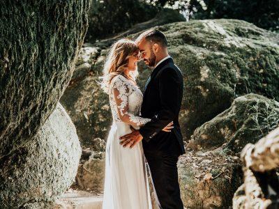 décorer votre mariage